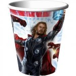 AVENGER CUPS